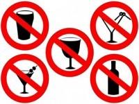 Продавец ижевского магазина привлекается к уголовной ответственности за продажу алкоголя несовершеннолетнему