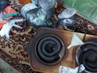 В Удмуртии полицейскими пресечена деятельность наркопритона