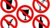 Более 700 административных правонарушений в сфере оборота алкогольной продукции выявлено сотрудниками полиции в 2019 году