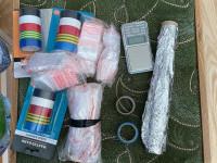 В Удмуртии полицейскими задержаны подозреваемые в сбыте наркотических средств