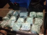 Двое жителей Ижевска обвиняются в легализации денежных средств от наркотиков