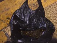 В Удмуртии полицейскими пресечена деятельность по продаже наркотических средств